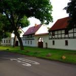 Diesdorf