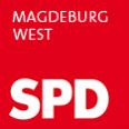SPD Magdeburg-West